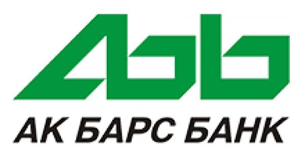 Ак барс банк рейтинг [PUNIQRANDLINE-(au-dating-names.txt) 28