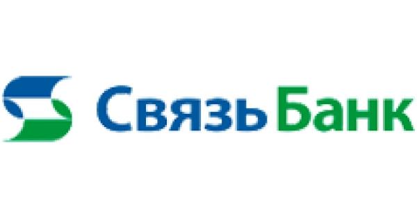 Работа пенсионерам в москве до 65 лет в музеях и театрах москвы